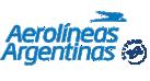 Aereolinhas Argentinas