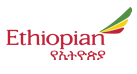 Ethiopian