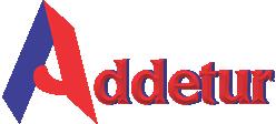 Addetur