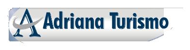 Adriana Turismo