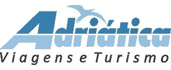 Adriática Viagens e Turismo Eireli