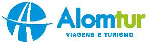 AlomTour
