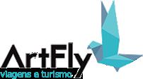 Art Fly Viagens e Turismo