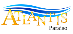 Atlantis Viagens Paraiso