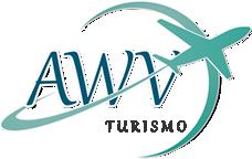 Awv Turismo