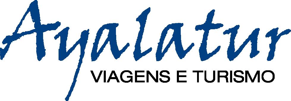 Ayalatur