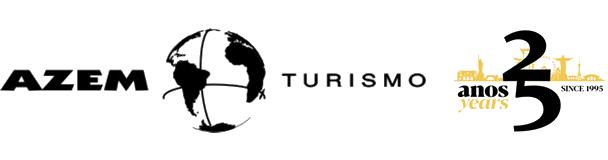 Azem Turismo Ltda - Me