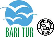 Baritur Viagens e Turismo