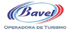 Bavel Turismo