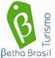 Betha Brasil Turismo