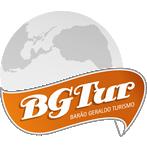 BARÃO GERALDO TURISMO
