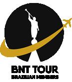 BNT TOUR