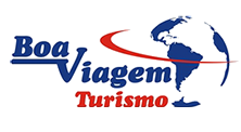 Boa Viagem Turismo