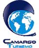 Camargo Turismo