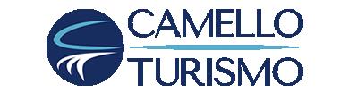 Camello Turismo