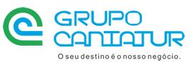 Cantatur Viagens e Turismo LTDA - EPP