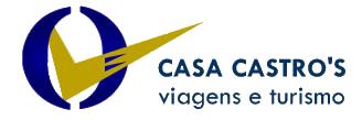 CasaCastros