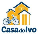 Hotel Casa do Ivo