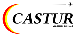 Castur