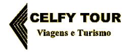 Celfy Tour