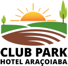 Hotel Park Club Araçoiaba