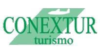 CONEXTUR Turismo