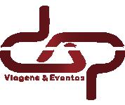 DAP VIAGENS & EVENTOS