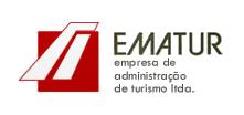 Ematur Empresa De Administracao De Turismo Ltda - Me