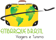 Embarque Brasil Viagens e Turismo
