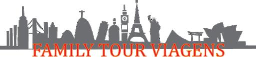 Family Tour