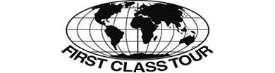 First Class Tour