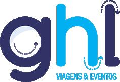 GHL Eventos e Turismo