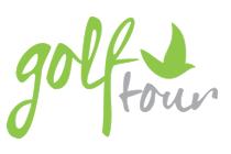 Golf Tour Viagens e Turismo - Eireli