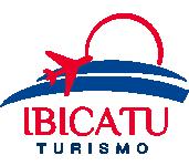 IBICATU TURISMO