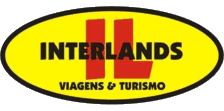 Interlands Turismo