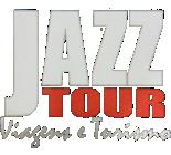 Jazz Tour - Agência de Viagens e Turismo