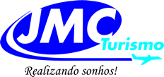 JMC Turismo
