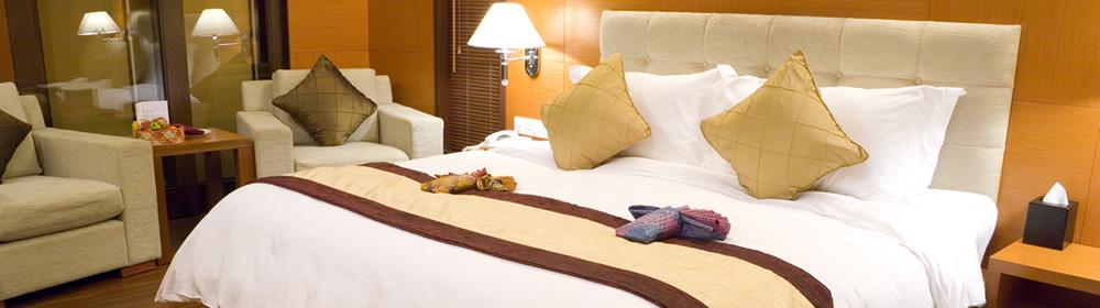 Hotéis Online Booking