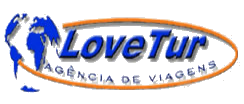 Lovetur