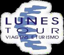 Lunes Tour