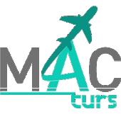 MAC TURS