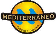 Mediterrâneo Viagens e Turismo
