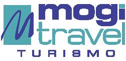 Mogi Travel Services Turismo e Viagens Ltda - Me