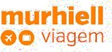 MURHIELL VIAGEM