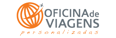 Oficina De Viagens Personalizadas