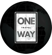 ONE WAY TRAVEL