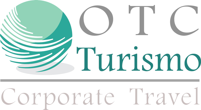 OTC Turismo