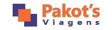Pakots Viagens