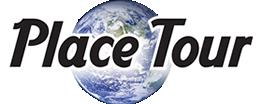 Place Tour