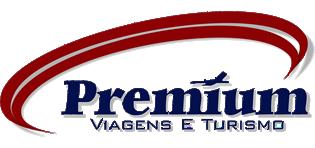Premium Viagens e Turismo